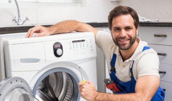 Ремонт стиральных машин Николаев
