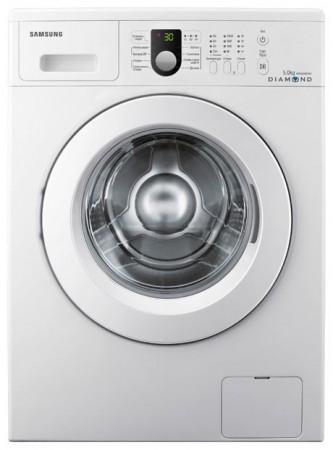 Мастер стиральных машин в Николаеве